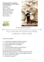 https://revestou.fr/images/bulletin69.png